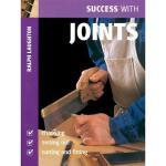【预订】Success with Joints