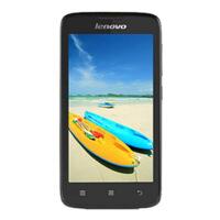 Lenovo/联想 A395E 电信3G 双模双待 4.5英寸屏 双核安卓智能手机