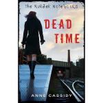 【预订】Dead Time