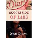 【预订】The Diary: Succession of Lies