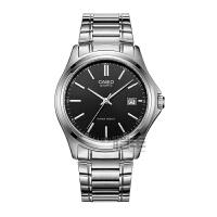 卡西欧(CASIO)手表商务休闲时尚指针石英男士手表MTP-1183A-1A/MTP-1183A-7A/MTP-118