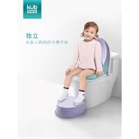 幼儿女便盆婴儿尿盆 儿童宝宝坐便器小孩厕所马桶男座便器婴