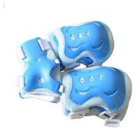 运动护具儿童溜鞋护具 骑行护具轮滑护具套装