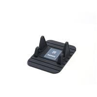 苹果车载手机支架 汽车手机架充电器磁性车用吸盘仪表台导航支架