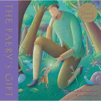 【预订】The Faerie's Gift [With CD]