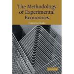 【预订】The Methodology of Experimental Economics