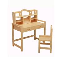 �和���桌升降��木��字桌椅套�b���型家用�易作�I桌