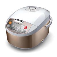 飞利浦 HD3038电饭煲家用智能预约电饭煲多功能菜单 5L