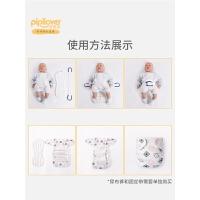 尿布纯棉婴儿子布可洗戒子用品夏季布尿片棉纱布宝宝介
