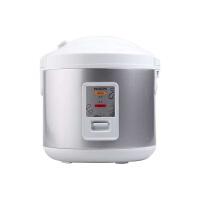 飞利浦 HD3007/03电饭煲正品 5升大容量 智能化自动烹饪