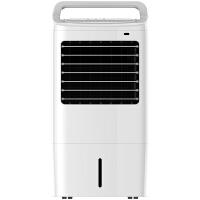 美的(Midea)AC120-16BRW 10L大容量遥控冷风扇/空调扇/冷风机/电风扇