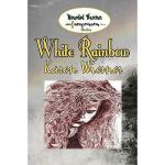 【预订】White Rainbow