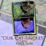 【预订】Our Cat Jingles