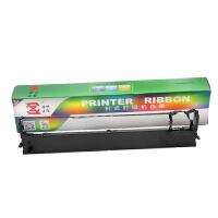 神州正印色带架适合实达BP-690K PLUS色带架BP690KIII 690K3 BP880K色带芯框 针式打印机色