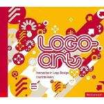 【预订】Logo-Art: Innovation in Logo Design