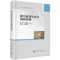 硬岩板裂化及其锚固机制