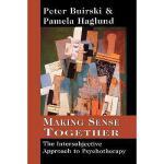 【预订】Making Sense Together: The Intersubjective Approach