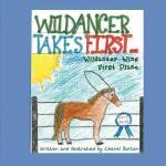【预订】Wildancer Takes First: Wildancer Wins First Place