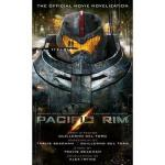 【预订】Pacific Rim: The Official Movie Novelization
