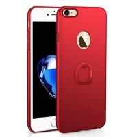 【54好评】苹果手机壳 iphone7手机壳 iphone8手机壳 iphone7plus手机壳 iphone8plu