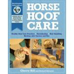 【预订】Horse Hoof Care