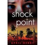 【预订】Shock Point