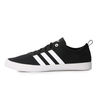 adidas/阿迪达斯\女士板鞋/休闲鞋QTVULC2.0W休闲鞋DB0152