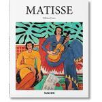 [二手8成新]Matisse /Volkmar Essers Taschen, 2016