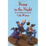 【预订】Bump in the Night