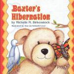 【预订】Baxter's Hibernation