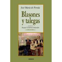 【预订】Blasones y Talegas