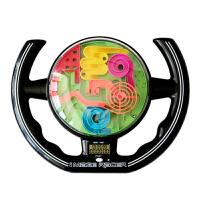 智力球3D立体迷宫球幻智球女男孩儿童益智玩具6-8-10-12岁