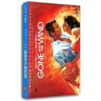 正版电影dvd碟片乱世佳人克拉克・盖博费雯・丽经典电影2DVD9光盘