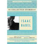 【预订】The Collected Stories of Isaac Babel