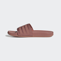 ADIDAS(阿迪)2019ADILETTE COMFORT秋季女子拖凉鞋EE6816