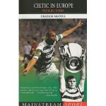 【预订】Celtic in Europe: Four Decades of Floodlit Drama