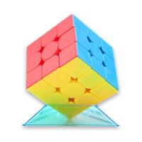 魔方五六七阶玩具组合比赛顺滑套装学生玩具