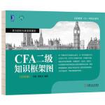 CFA二级知识框架图 何旋 CFA FRM 品职教育创始人首席培训师 金融培训8年,5000 学员,5000 累积授课