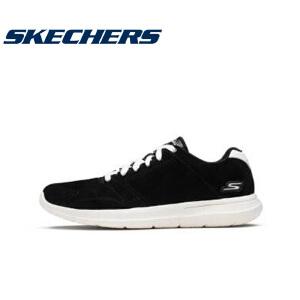 Skechers/斯凯奇 轻便舒适健步鞋休闲女鞋 14291