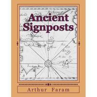 【预订】Ancient Signposts