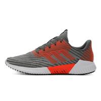 adidas/阿迪达斯 男款 2019夏季 休闲运动 清风透气 跑步鞋 B75873