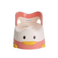 婴儿宝宝便盆儿童马桶座便凳 儿童坐便器男宝宝坐便器女