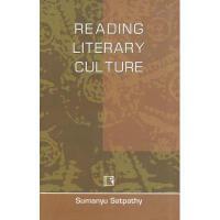 【预订】Reading Literary Culture: Perspectives from Orissa