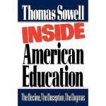 【预订】Inside American Education