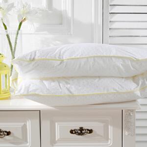 多喜爱家纺喜丽二合一多功能枕创意枕芯