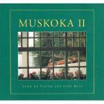 【预订】Muskoka II