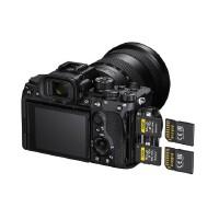 �A售Sony索尼ILCE-7SM3 A7SM3全��幅4K��l��I微��荡a相�C A7S3