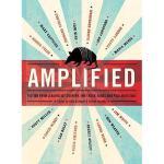 【预订】Amplified: Fiction from Leading Alt-Country, Indie