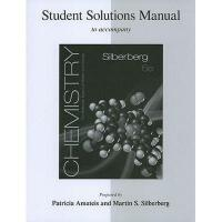【预订】Chemistry: The Molecular Nature of Matter and