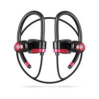 无线苹果蓝牙耳机挂耳式耳塞入耳式双耳运动跑步挂颈头戴通用迷你oppo健身防水重低音小米华为